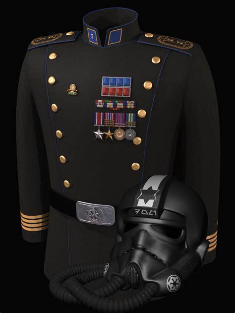 houston community college army class b uniform pdf hcc uniform allphotos3 bloguez com