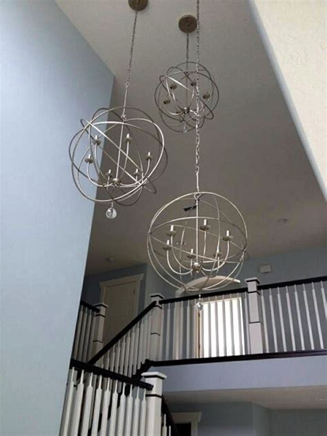 foyer lights 8 foot ceiling choosing lighting for your room bellacor