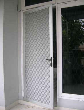 Harga Pintu Besi Jual Pintu Besi Pintu Besi jual pintu besi kasa nyamuk magnet bengkel las jaya