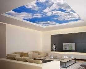 ceiling wallpaper 27 ceiling wallpaper design and ideas inspirationseek com