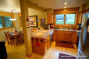 steamboat vacation rentals steamboat vacation rentals lodging for your family ski trip