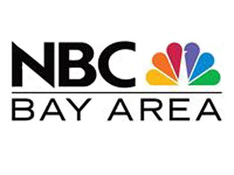 us news nbc news contact us nbc bay area