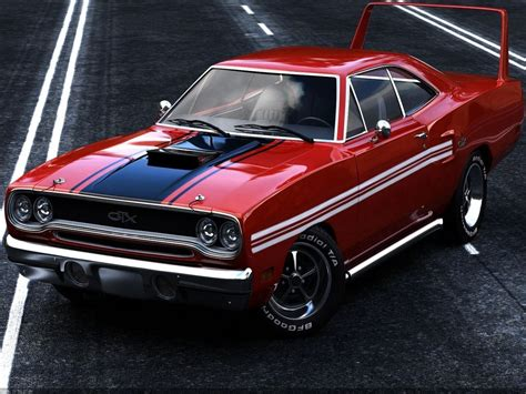 Ultimate Car Wallpaper gtx wallpaper wallpapersafari