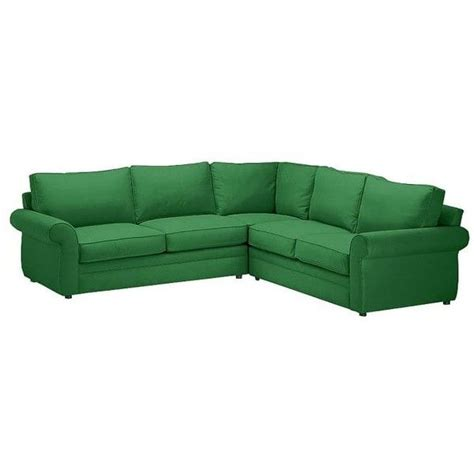 green l shaped sofa best 10 green l shaped sofas ideas on pinterest what is