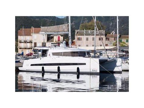 catamaran bali en venta catana bali 4 3 en francia catamaranes de vela de