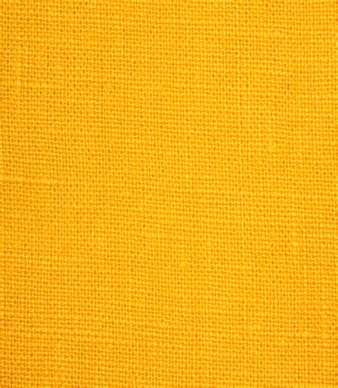 yellow upholstery fabric cotswold linen fabric yellow just fabrics