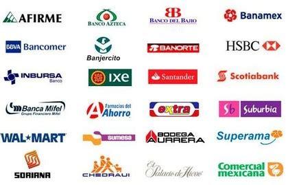 bancos mexico 191 que bancos no cierran el 17 de noviembre rankia