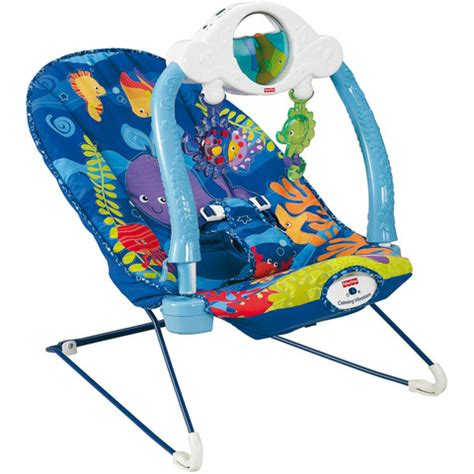 Acquario Fisher Price by Sdraietta Fisher Price Acquario E Suoni Paradiso