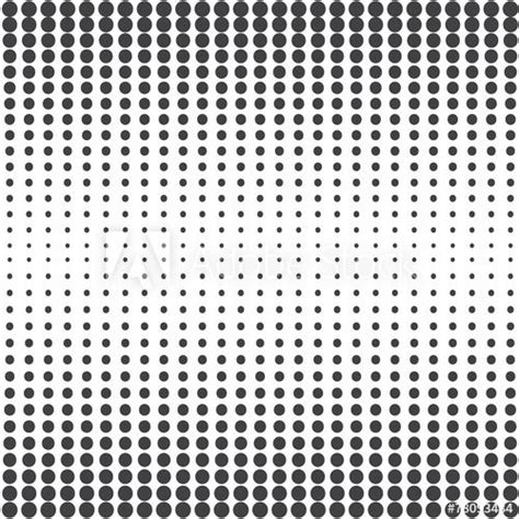 Pola Polka Dot Monochrome 29 best images about trash polka on circles