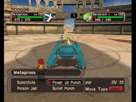 gamecube apk gamecube iso nicoblog autos post