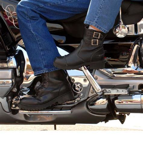 best motorcycle shoes the best motorcycle boots reviews and buyers guide