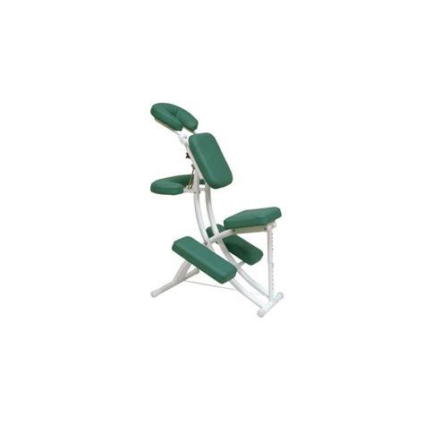 chaise de assis chaise pliante adapt 233 e pour le assis