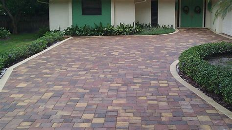 Patio Pavers For Sale Patio Chairs Sale Luxury Patio Patio Pavers For Sale