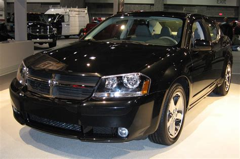 file 2008 dodge dakota dc jpg wikimedia commons file 2008 dodge avenger 2 dc jpg wikimedia commons