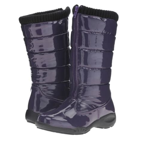 best boots for snow 15 best snow boots for in 2017 winter snow boots