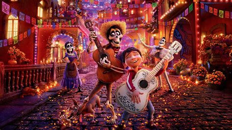 coco streaming free coco stream vf films en streaming vf complet