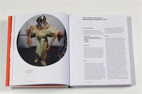 home recording studio design book home studio design book home design wall