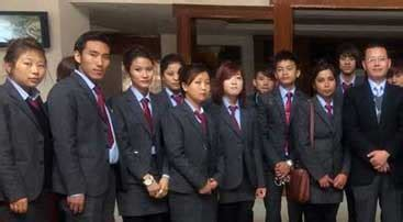 Distance Mba From Icfai Sikkim by Icfai Sikkim Time Cus Programs