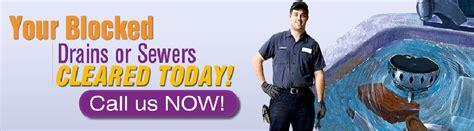 Plumbing 4 Less by Plumbers 4 Less Plumbing