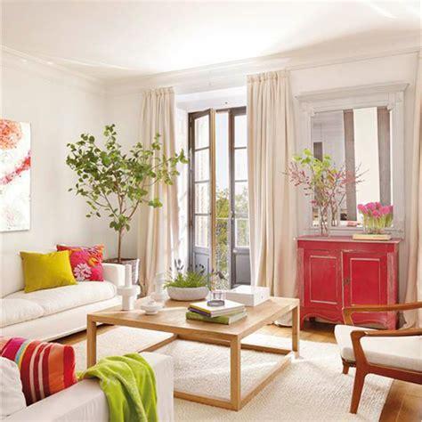 decorar muebles lacados tendencias en decoraci 243 n en 2018 lacados trillo