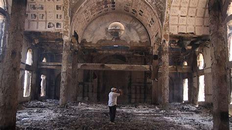 egypt islam  list  christian churches schools