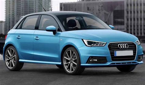 small cars best best small cars with automatic gearbox best economical cars