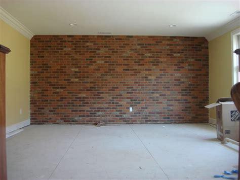 interior wall brick innovation rbservis