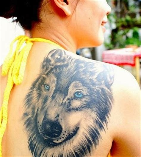 wolf tattoo meaning yahoo 15 gorgeous and meaningful wolf tattoo designs
