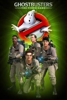 ghostbusters 3 film ghostbusters iii reviews film cast letterboxd