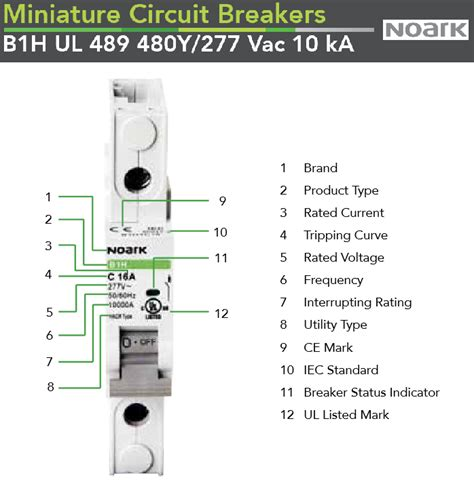 wiring dc circuit breakers 26 wiring diagram images