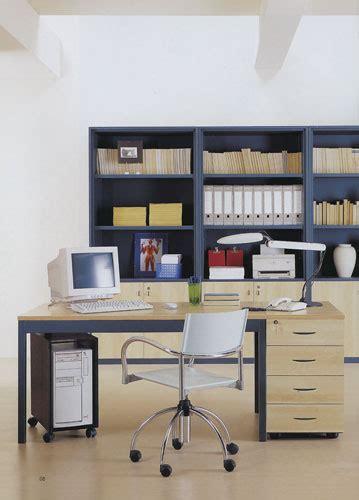 tavoli componibili ft14 tavoli componibili best arredamenti