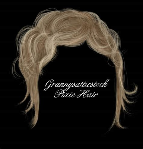 hair psd download hair psd file free download www imgkid com the image