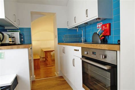 two bedroom apartment in london byng place apartments small two bedroom apartments in london