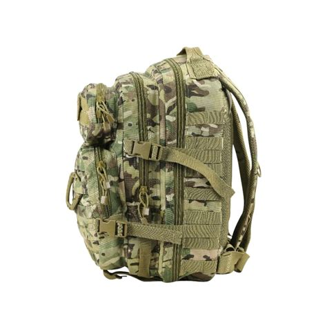 small molle pack 28 litre b t p small molle assault pack army navy