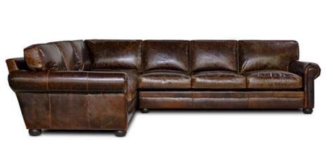 american heritage leather sofa american heritage leather sofa american heritage leather