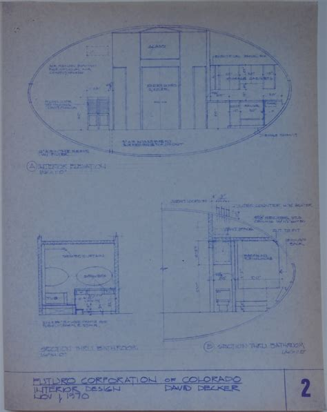 futuro house floor plan futuro house floor plan 28 images futuro house plans