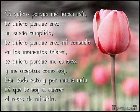 mi amor te amo mucho te amo mi amor quotes quotesgram