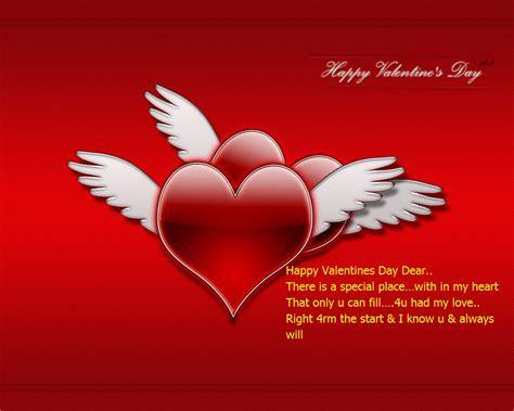 happy valentines day to boyfriend happy valentines day wishes for boyfriend daily