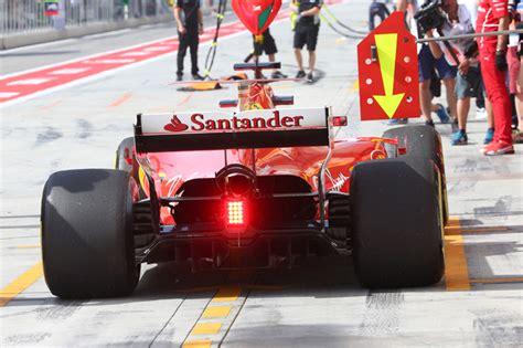 test f1 diretta test f1 bahrain la prima giornata in diretta live e foto