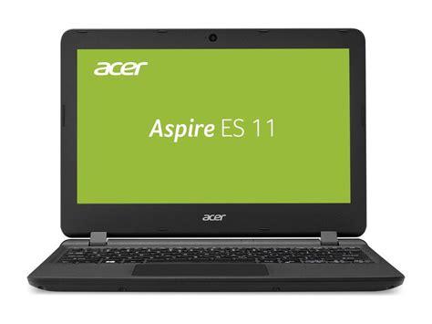 acer es1 132 acer aspire es1 132 c8j0 notebookcheck net external reviews