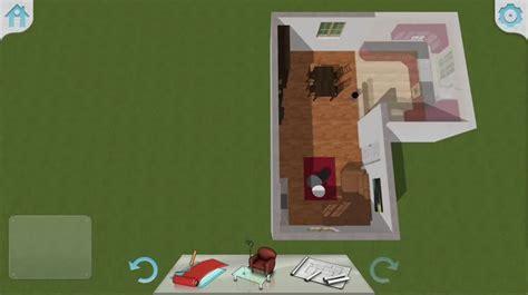 3d home design apps for ipad iphone keyplan 3d keyplan 3d lite home design by quasarts llc