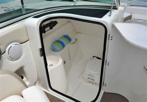 deck boat toilet sea ray 260 sundeck 2013 2013 reviews performance