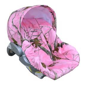 Car Seat Covers Canada Baby Baby Car Sear Cover Infant Car Seat Cover Slip Cover Pink