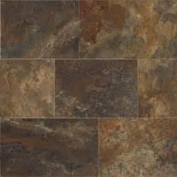 resilient floors sensible carefree floor mannington