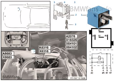 bmw e90 fuse box saab 95 fuse box wiring diagram odicis
