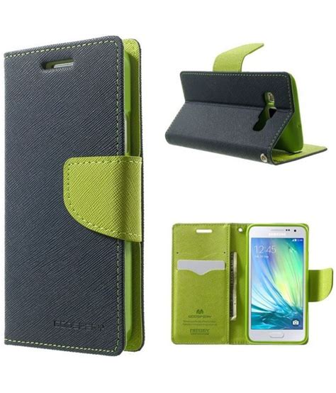 flip cover original lenovo a390 lenovo a390 mobile flip cover price at flipkart snapdeal