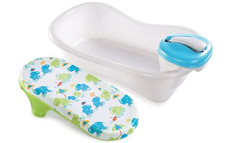 summer infant to toddler bathtub top 10 best baby bath tubs of 2017 reviews pei magazine