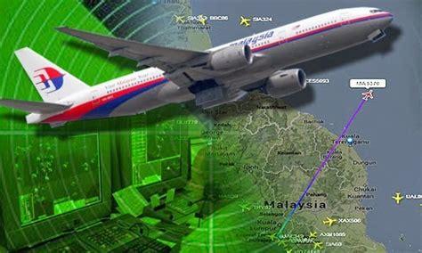 gambar pesawat malaysia mh 370 pesawat mh370 hilang sah ditemui terhempas di lautan hindi
