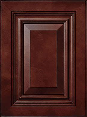 raised panel cabinet doors for sale sd cherry sle door in stock kitchens