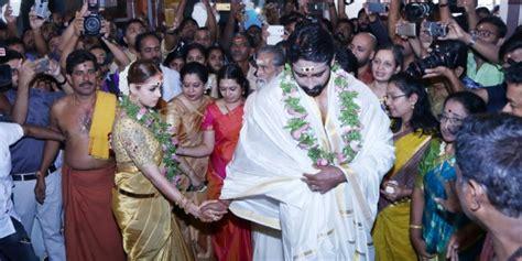 malayalam movie queen actor photos malayalam actor bhavana marries kannada producer naveen